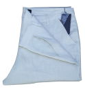 PERANO Herren, Jungen Slim Leinenhose, 100% Leinen, beige, braun, schwarz, weiss, Gr. M, L, XL, XXL, neu! beige M/50