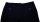 PERANO Herren, Jungen Slim Leinenhose, 100% Leinen, beige, braun, schwarz, weiss, Gr. M, L, XL, XXL, neu! schwarz L/52