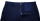 PERANO Herren, Jungen Slim Leinenhose, 100% Leinen, beige, braun, schwarz, weiss, Gr. M, L, XL, XXL, neu! schwarz XXL/56